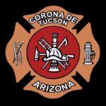 Corona de Tucson Fire Dist