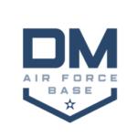 Davis-Monthan AF Fire Dept