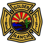 Golder Ranch Fire Dist