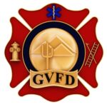 Green Valley Fire Dist