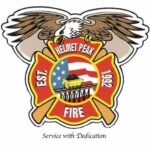 Helmet Peak Fire Dept