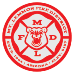 Mt Lemmon Fire Dist