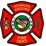 Nogales Fire Dept
