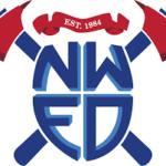 Northwest Fire Dist
