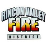 Rincon Valley Fire Dist