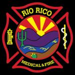 Rio Rico Fire Dist
