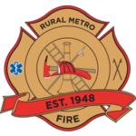 Rural Metro Fire Dept