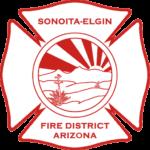 Sonoita-Elgin Fire Dist
