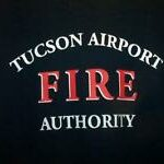 Tucson Airport Fire Authority