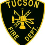 Tucson Fire Dept