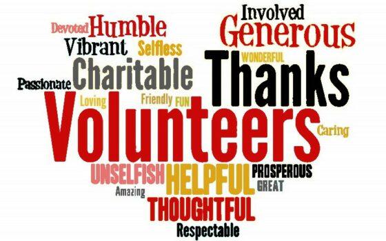 volunteers-2-768x507