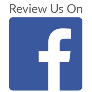 review us on facebook ventura locksmith carpkey