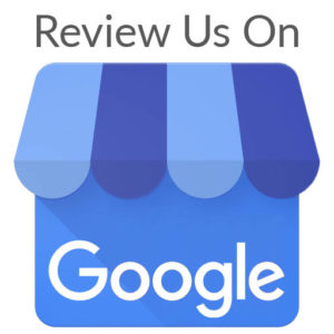 review carpkey locksmith on google icon