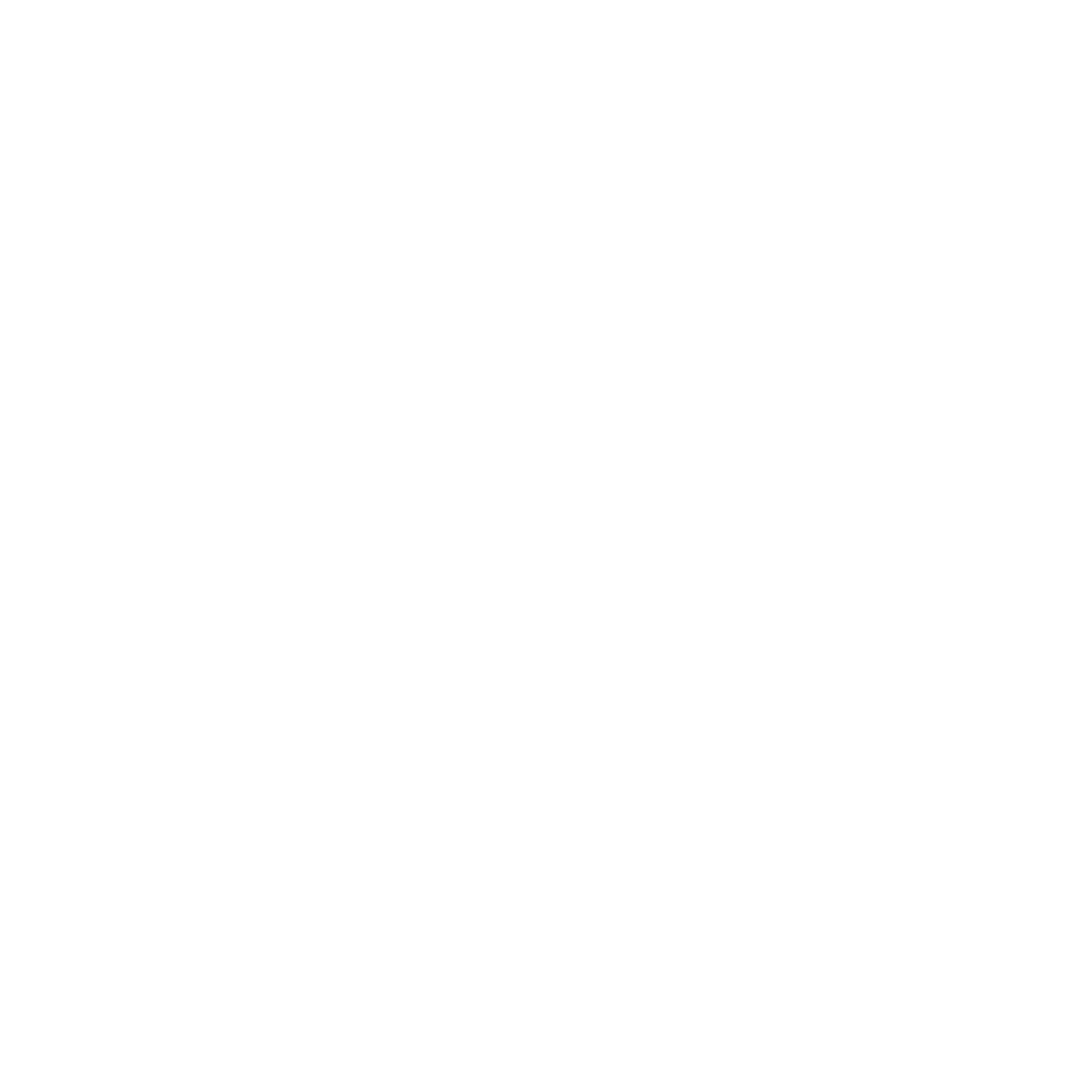 Freight Management graphic of trucks plugged into a screen