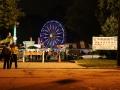Carnival 2012 (17)