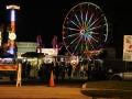 Carnival 2012 (18)