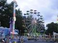 Carnival 2012 (23)