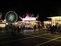 Carnival 2012 (35)