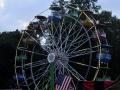 Carnival 2012 (7)