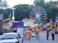 Carnival 2012 (8)
