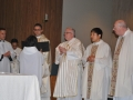 1st-Mass (11)