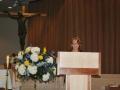 1st-Mass (12)