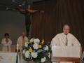 1st-Mass (16)