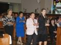 1st-Mass (19)
