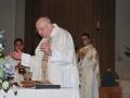 1st-Mass (21)