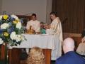 1st-Mass (22)