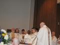 1st-Mass (24)