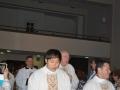 1st-Mass (05)