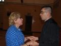 1st-Mass (86)
