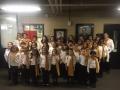 Children-Choir-2016-3