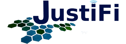 JustiFi managed Residential and Enterprise WiFi