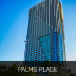 Palms Place Las Vegas