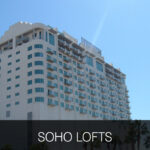 Soho Lofts Las Vegas