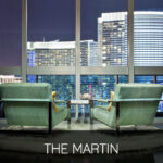 The Martin Las Vegas