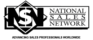 National Sales Network