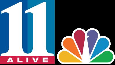 11 Alive