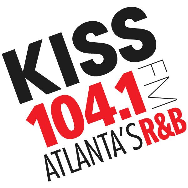 104.1 KISS FM
