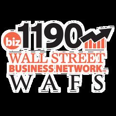 1190 WAFS