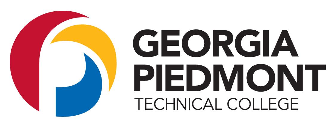 Georgia Piedmont Technical College