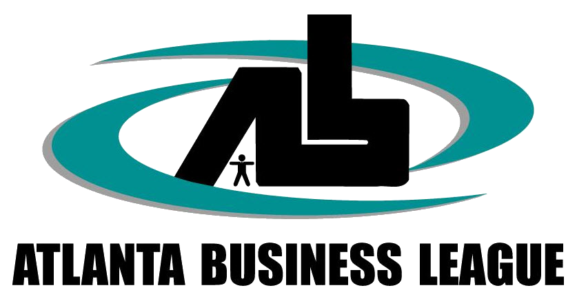 Atlanta Business League