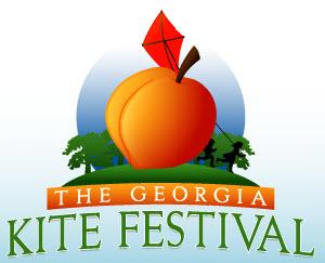 Georgia Kite Festival