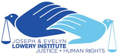 Joseph & Evelyn Lowery Institute for Justice and Human Rights