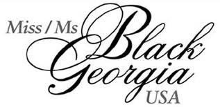 Miss/Ms Black Georgia Pageant