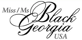 Miss/Ms Black Georgia Pageant