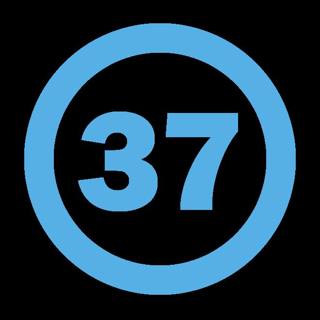37th District Democrats