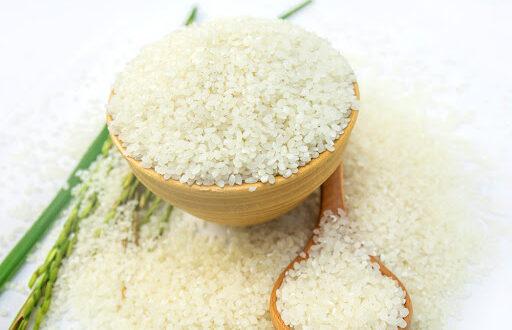 cung cấp gạo tấm giá rẻ
